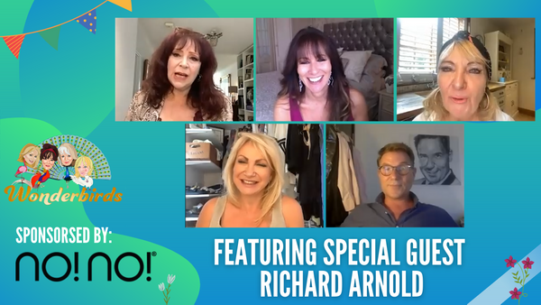 Saturday Special - Best And Worst Gifts With RICHARD ARNOLD